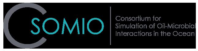 csomio logo